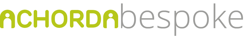 ACHORDAbespoke bespoke software and software integration Oxford and Newbury
