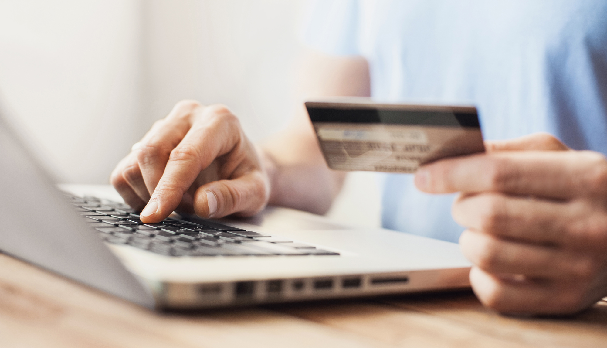 Bespoke online payments, ecommerce software, Oxford and Newbury